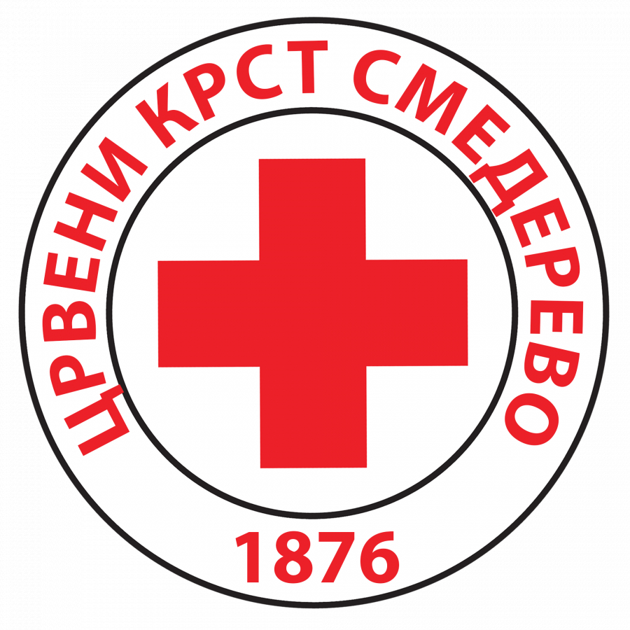 У августу прикупљено 248 јединица крви